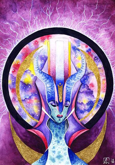 28 Tauri. Мать семизвездья