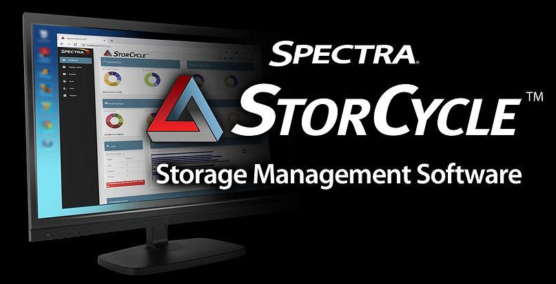 StorCycle.jpg
