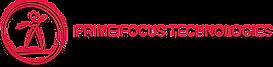 Prime Focus Post Production