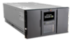 Spectra Stack-RF-Control Module-3MB.png