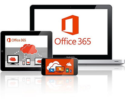O365 Devices.jpg