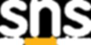 SNS-Logo-White-Web.png