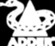 2018-10_Adder_logo_crest_white.png
