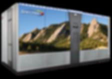 2016-TFinity-5-frame-Flatirons-2MB.png