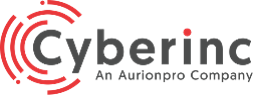 Aurionpro completes acquisition of Spikes Security – forms 'Cyberinc' for Enterprise Security