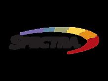 Spectra Logic Logo- Transparent.png