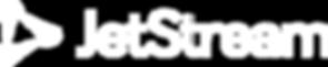 jetstream-logo-white.png