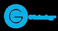 G-Technology_TM_Logo_Horizontal_Cyan_RGB