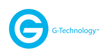 G-Technology_TM_Logo_Horizontal_Cyan_RGB