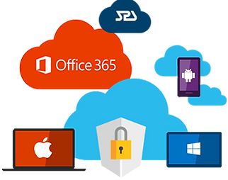 O365 secure.png