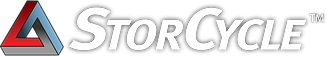 StorCycle Logo.png