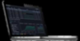 jetstream-laptop2.png