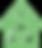 cihc_logo.png