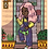 Thumbnail: Girl gardening wall decor printable