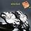 Thumbnail: Couple Watch Luxury Gold Waterproof Original Stainless Steel