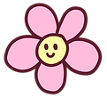 cute flower.png
