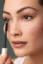 262105-549028d6ccb38_-_rbk-mascara-tips-