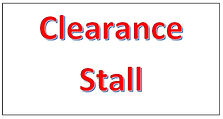 clearance%20stall%20-page-001_edited.jpg