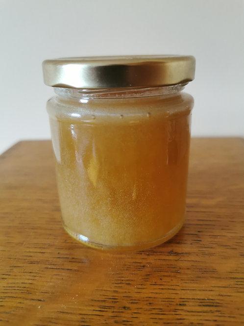 Locally produced honey 150ml