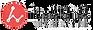 interakcijos-logo-v copy.png