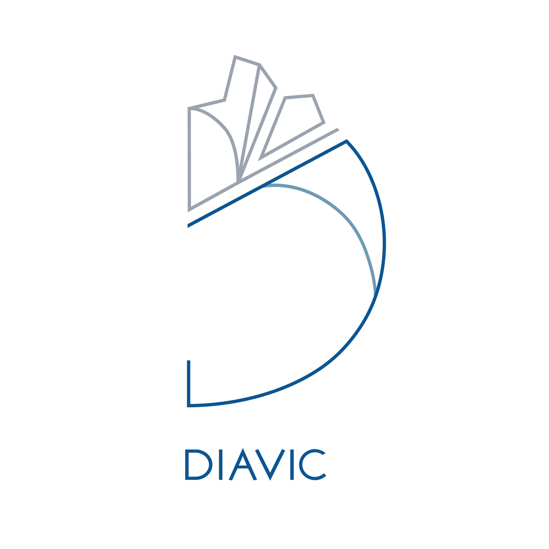 diavic_jpg-01