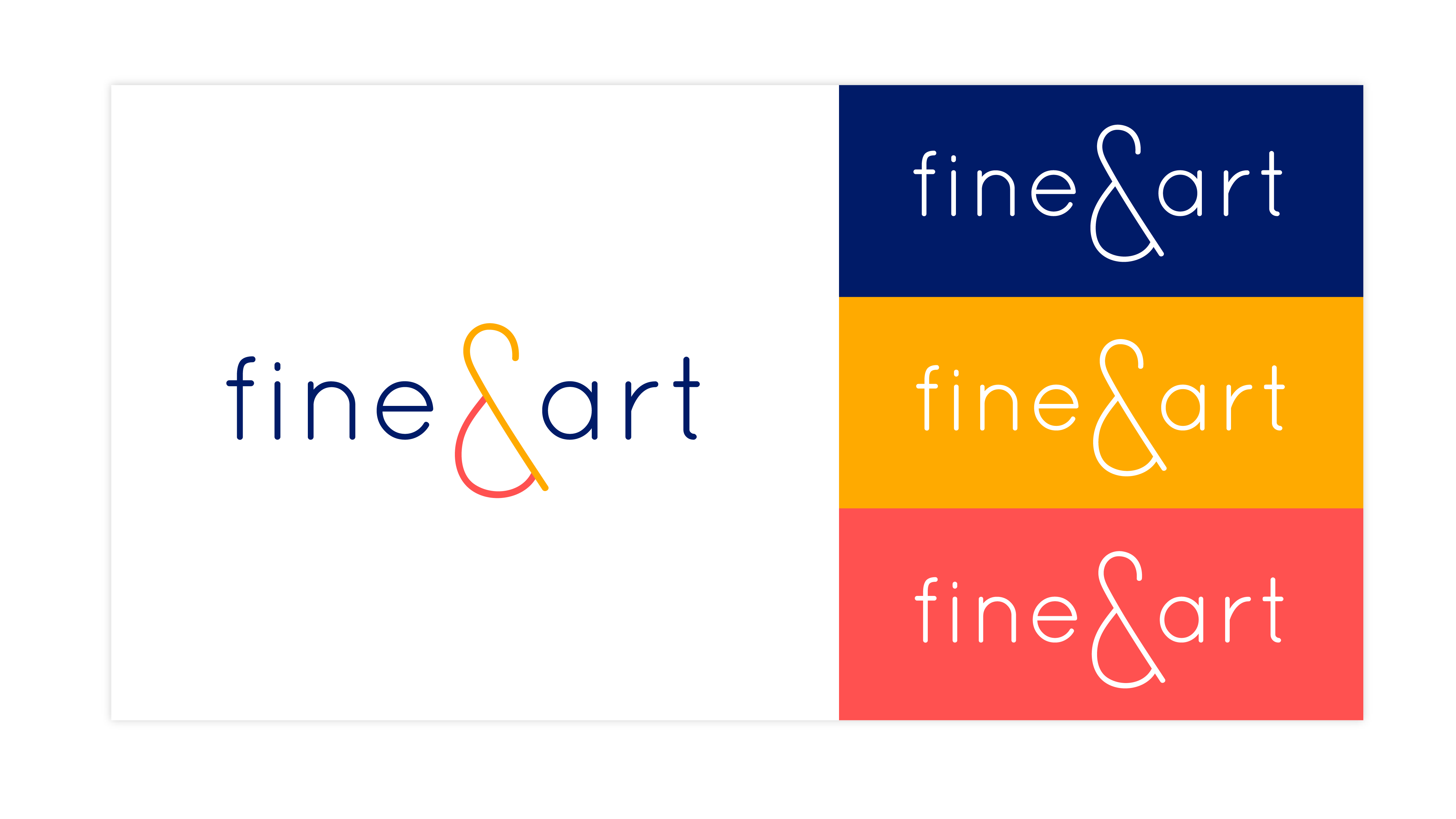 fine&art-02
