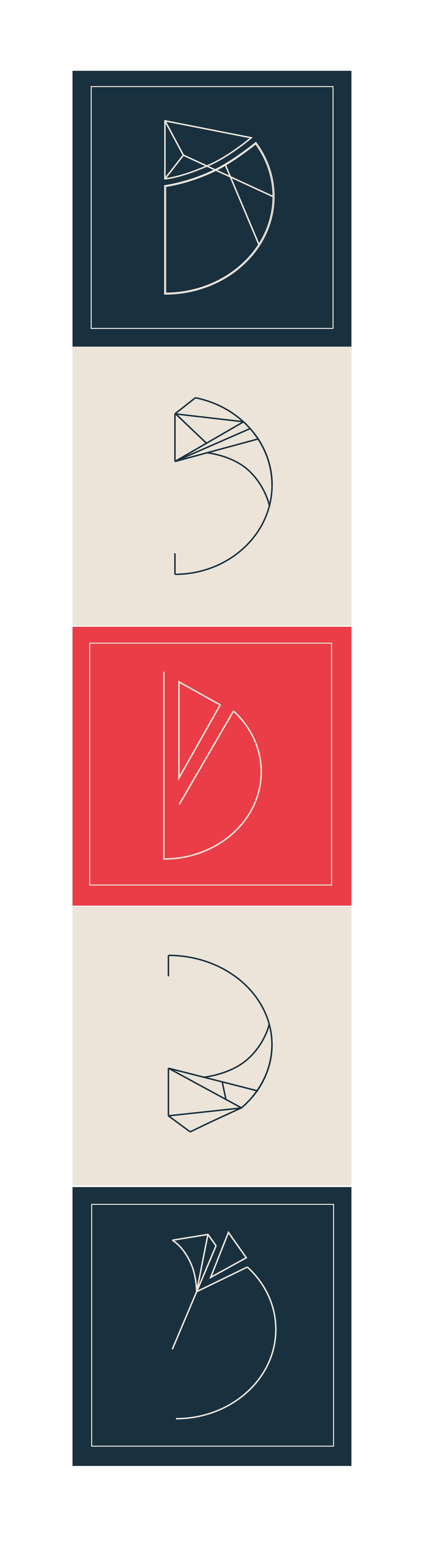 diavic logo -01