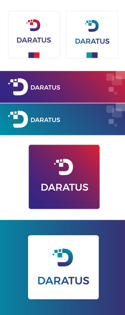 daratus-01