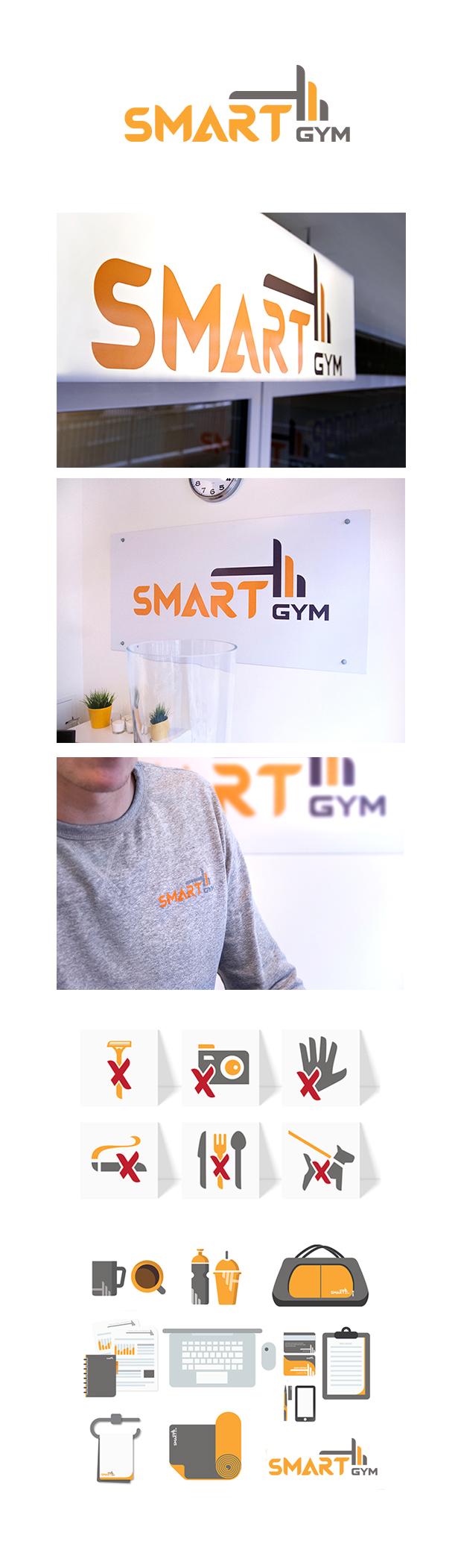 smartgym