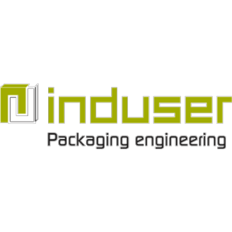 Induser