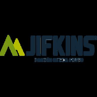 Jifkins