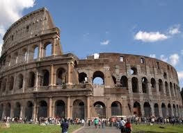 Colosseum, international call for applications issued for the post of Director