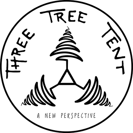 ThreeTreeTent_logo_bw_0.png