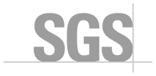 2000px-SGS_Logo_edited.png