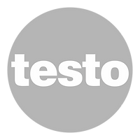 testo-logo-png-transparent_edited.png