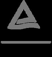 TUEV-Rheinland-Logo2_edited.png