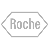 roche-logo-png-transparent_edited.png