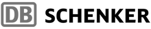 Logo_DB_Schenker_edited.png