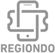 Regiono_edited_edited_edited.png