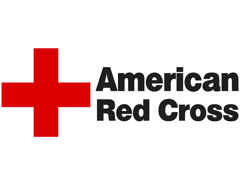 Red-Cross-800-x-600.jpg