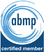 abmp-certified-logo.png