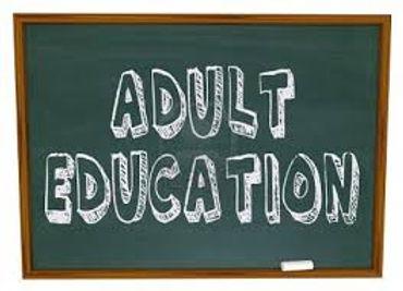 adult ed(1).jpg
