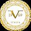 LOGO-VIA-ITALIA-uai-258x257.webp