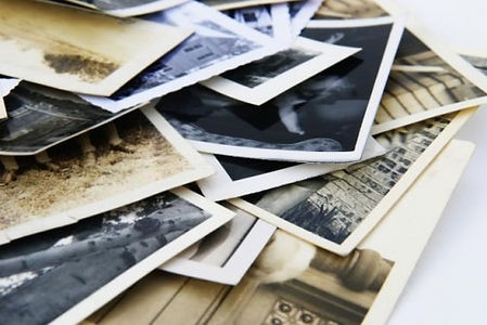 Stack-of-photos-500x334_edited.jpg