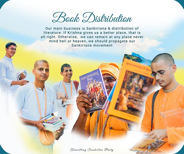 bookdistrubtion-04.png