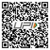 ISKCON%20QR_edited.jpg