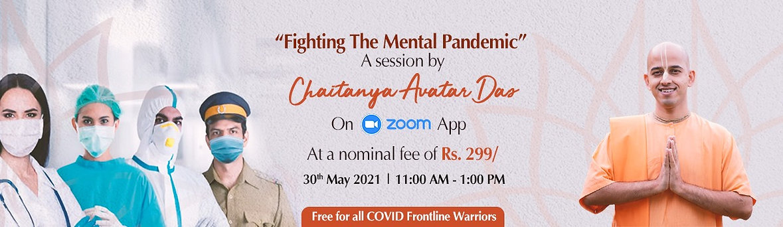 Fighting the Mental Pandemic.jpeg