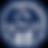 Logo Blue-w_5x.png