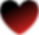 Heart 2_1.5x.png