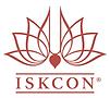 iskcon logo.png